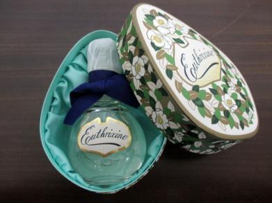 3820 資生堂 SHISEIDO Euthrixine 香油花椿 オイトリキシン 化粧用オイル(髪・からだ) 85