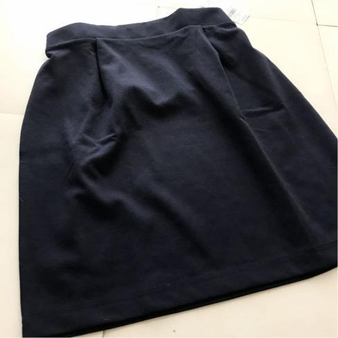 新品★アースミュージック&エコロジー★タイトスカート