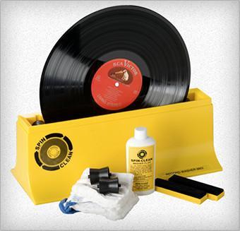 送料込世界大人気◆SPIN CLEAN RECORD WASHER MKII◆クリーナー