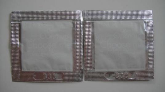 ■RMK■ クリーミィ ポリッシュト ベース N 00 サンプル2袋