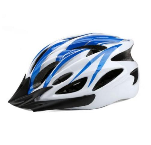 0759H/自転車 ヘルメット ロードバイク サイクリング ヘルメット 198g 18穴 サイズ調整