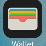 Apple Payのお得で便利な使い方・メリットデメリットまとめ
