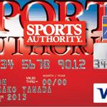 スポーツオーソリティカードの特徴・スペック、メリット、デメリットまとめ