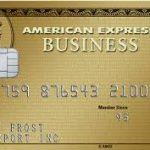 アメリカン・エキスプレス・ビジネス・ゴールド・カードのメリットデメリットまとめ
