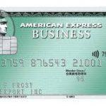 アメリカン・エキスプレス・ビジネス・カードのメリットデメリットまとめ