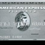 アメリカン・エキスプレス・プラチナ・カードのメリットデメリットまとめ