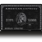アメリカン・エキスプレス・センチュリオン・カードのメリットデメリットまとめ