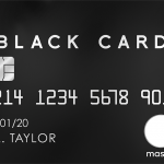 ラグジュアリーカード(BLACK)のメリット・デメリットまとめ