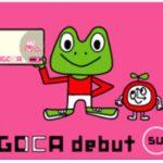 SUGOCAカードはどこで購入できる?入手方法と申し込み方法について