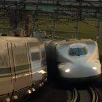 新幹線の時間を変更したい…乗り過ごしてしまった…払い戻しして時間変更できるのか?
