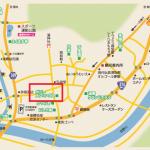 岡山のポピースプリングスリゾートスパのオシャレホテル宿泊口コミレビュー
