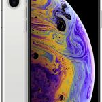 iPhoneXs/Xs Max/XRとiPhoneX、iPhone8を徹底比較!乗り換える価値ある?