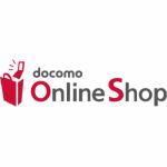 ドコモオンラインショップなら事務手数料無料!!dカードでポイント2倍貯まる!!