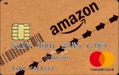 Amazon Mastercard ク ラシック