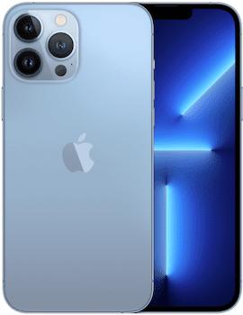 楽天モバイルのiPhone 13 Pro Max