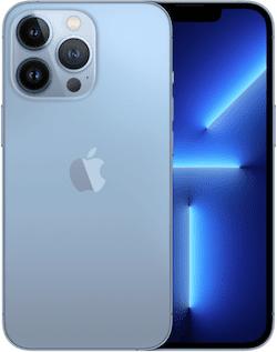 楽天モバイルのiPhone 13 Pro
